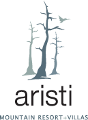 aristi-mountain-resort-logo